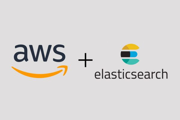 aws-and-elasticsearch